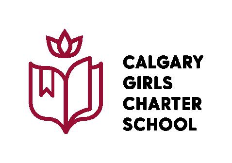 Calgary Girls Charter School Calgary